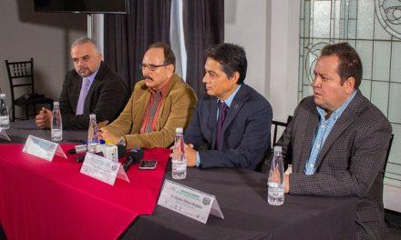 2da Conferencia Manejo y Conservación de Fauna Silvestre