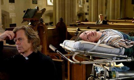 Ciclo de cine sobre discapacidad
