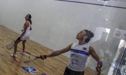 Ganadores del San Luis Open 2019
