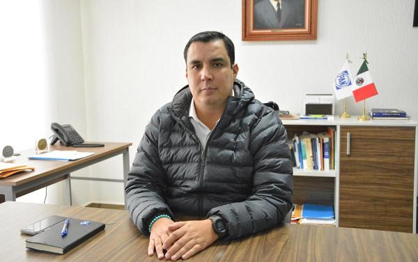 EXIGEN INVESTIGAR MUERTE DE AURELIO GANCEDO: PAN
