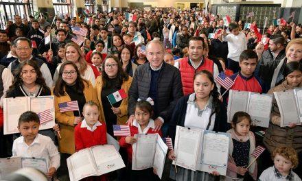Programa de Doble Nacionalidad