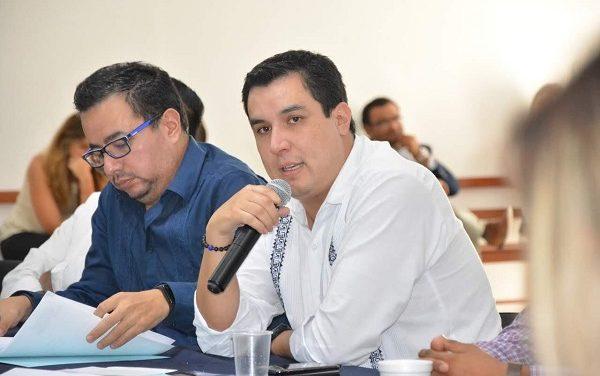 Fiscalía anticorrupción sea autónoma: PAN