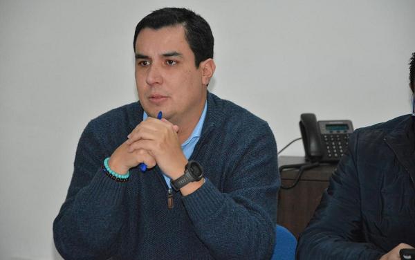SANCIÓN A LOS ELEMENTOS POLICIACOS EN CD VALLES: PAN