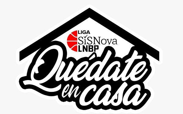 CB Santos participará en la Gamer Cup de la LNBP