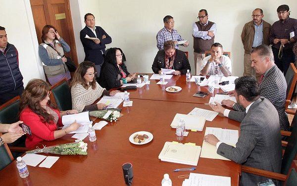 RECHAZAN LA INTERRUPCIÓN LEGAL DEL EMBARAZO