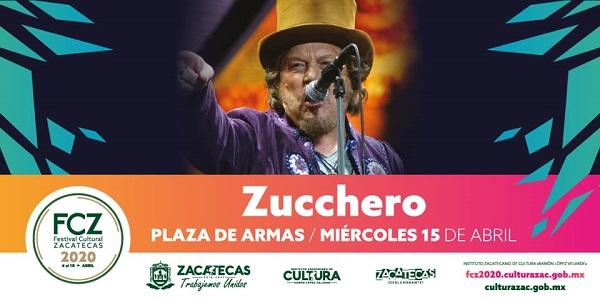 Zacatecas es un destino cultural