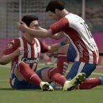 Canel´s y Atlético San Luis al torneo Virtual LIGA MX