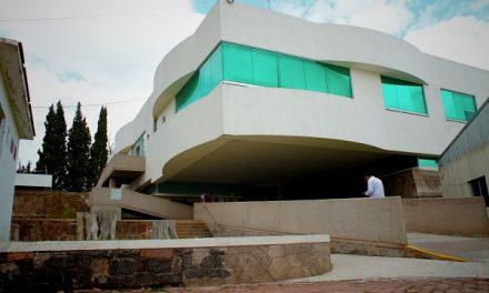 APLICA INTERAPAS ESTRATEGIA DE CONAGUA Y UNESCO