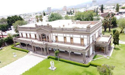 ACTIVIDADES VIRTUALES MUSEO FRANCISCO COSSÍO