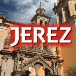 Conoce Jerez, el más alegre de los Pueblos Mágicos