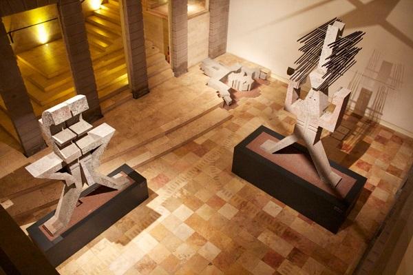 Continúa celebración Día Internacional de los Museos