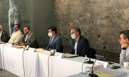 REESTRUCTURACIÓN DE DEUDA, JUSTIFICABLE Y NECESARIA