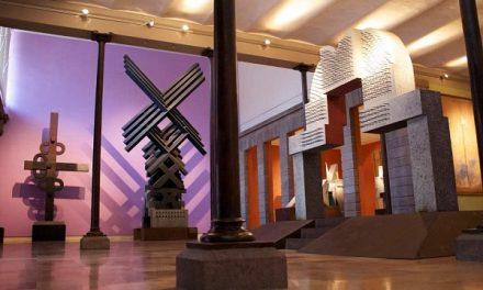 INVITAN A LAS REDES SOCIALES MUSEO FEDERICO SILVA