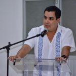 URGE PAN TRANSPARENCIA EN DENUNCIAS