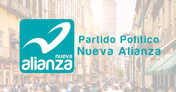 BIENESTAR SOCIAL DE LAS FAMILIAS POTOSINAS: PNASLP