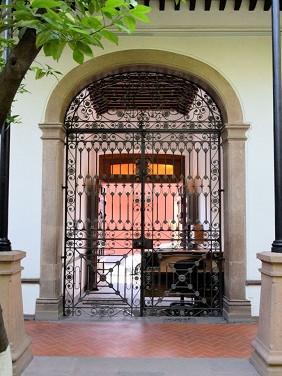 DOCUMENTOS Y MANUSCRITOS DESDE SU PORTAL WEB