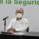 ARRANCA CAMPAÑA DE VACUNACIÓN CONTRA LA INFLUENZA