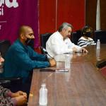 Respalda Morena SLP  a diputadas y diputados locales