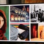 CONCLUYE TALLER DE FOTOGRAFÍA E INTERCULTURALIDAD