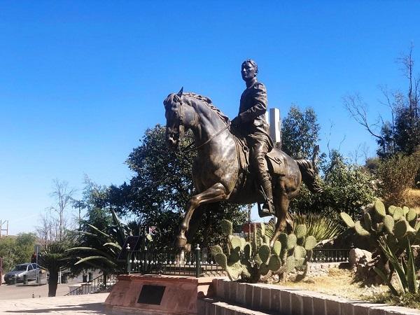 El trío imperdible de Zacatecas: conócelo