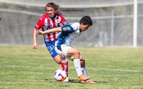 ADSL Sub 20 vence a Chivas