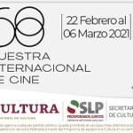 68ª MUESTRA INTERNACIONAL DE CINE