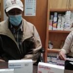 Consultas médicas y medicamentos gratuitos