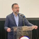 JAVIER LOZANO ESTRATEGA DE COMUNICACIÓN POLÍTICA