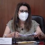 ENTREVISTAS A LOS ASPIRANTES COMISINAD@S CEGAIP