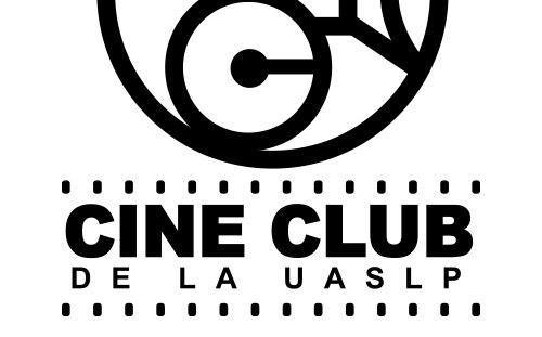 Se une UASLP al Día Nacional del  Cine Mexicano