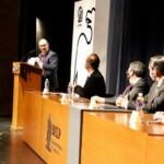Apoyar la educación superior en México: EGC